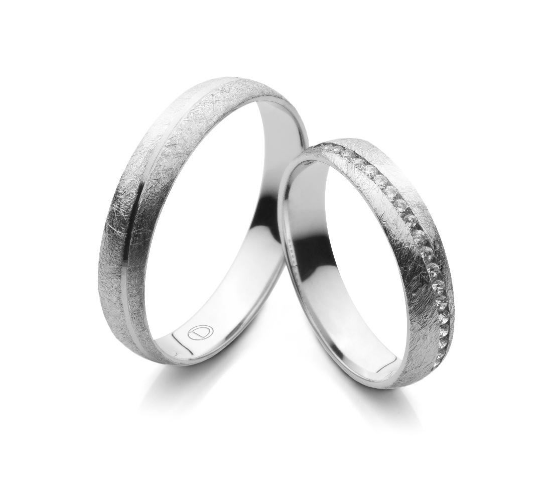 Snubni Prsteny Demark Svatebni Prsteny