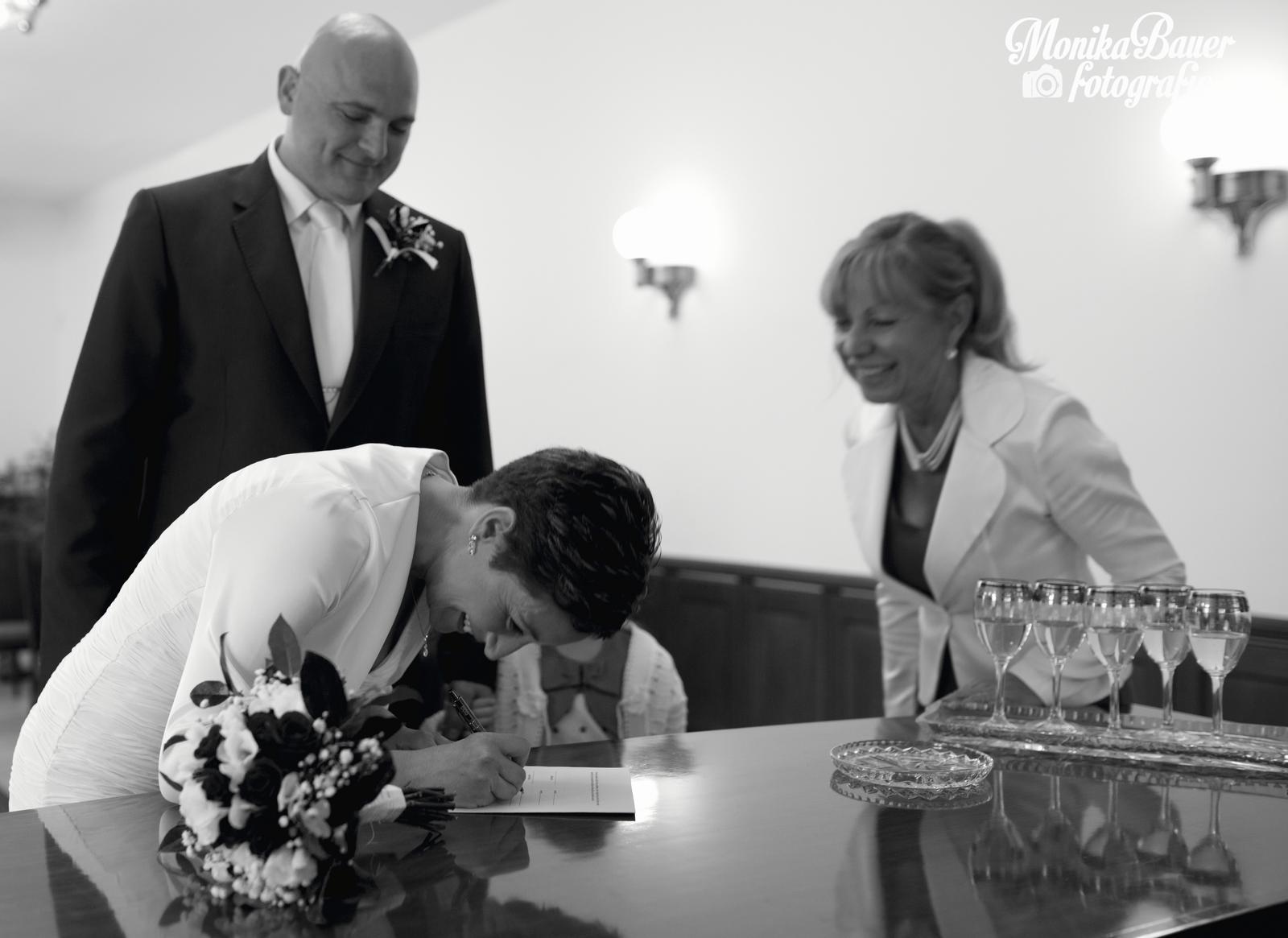 Renča a Víťa - 8.4. 2016 - Obrázek č. 17