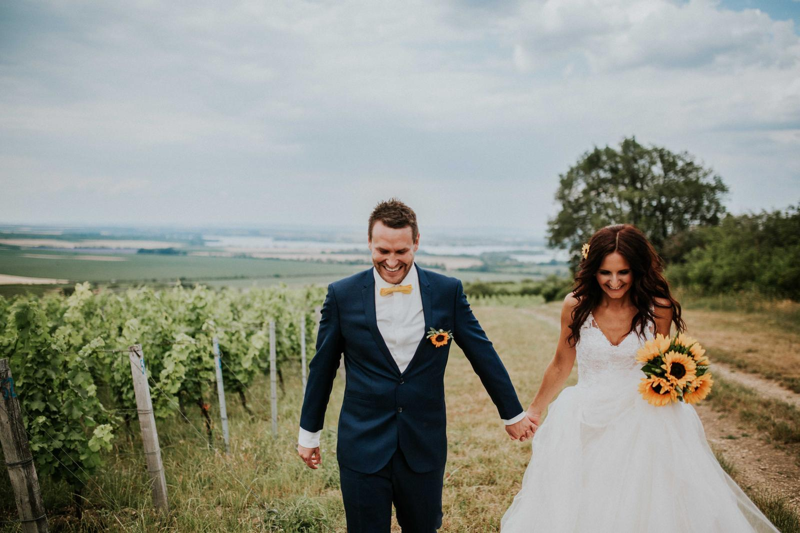 Svatba Nikča a Lukáš - Obrázek č. 17