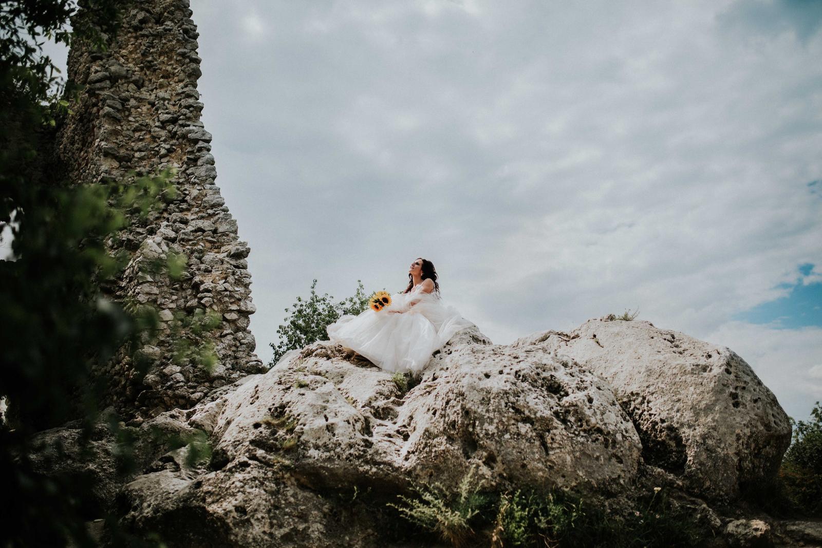 Svatba Nikča a Lukáš - Obrázek č. 19