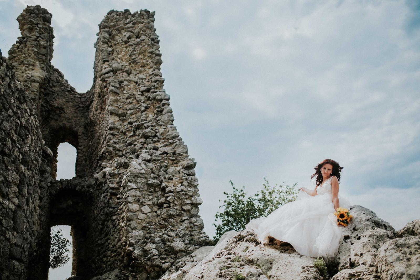Svatba Nikča a Lukáš - Obrázek č. 20
