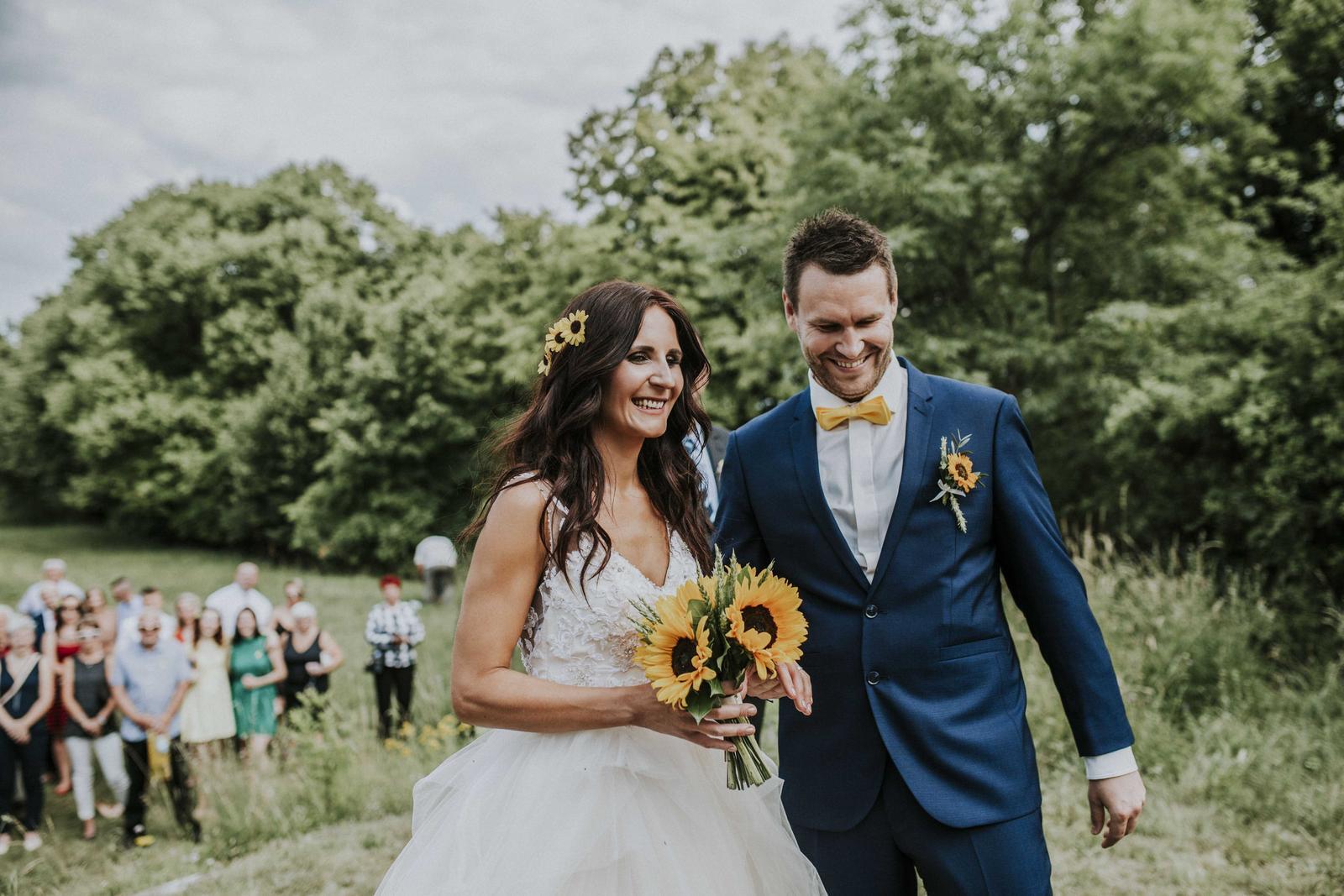 Svatba Nikča a Lukáš - Obrázek č. 55
