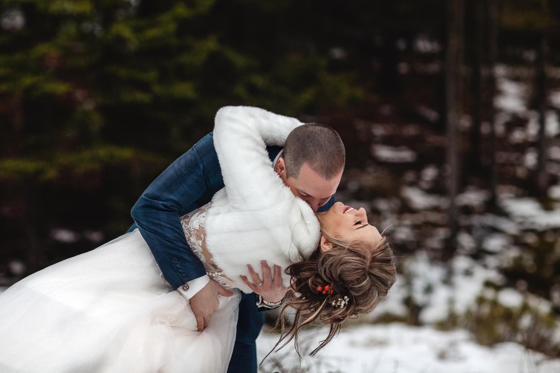 Svatba Anetka a Péťa - Obrázek č. 5