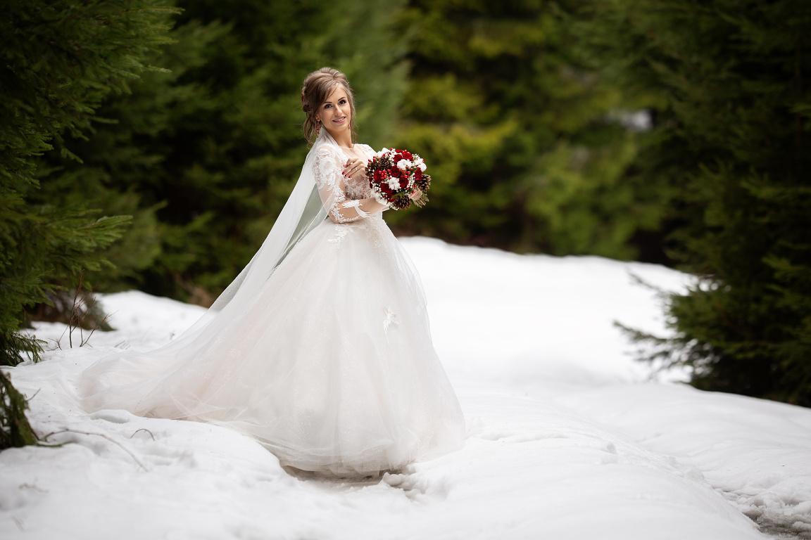 Svatba Anetka a Péťa - Obrázek č. 9