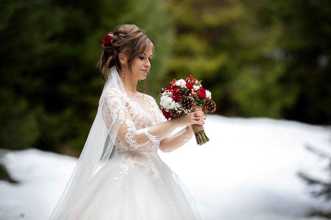 Svatba Anetka a Péťa - Obrázek č. 10