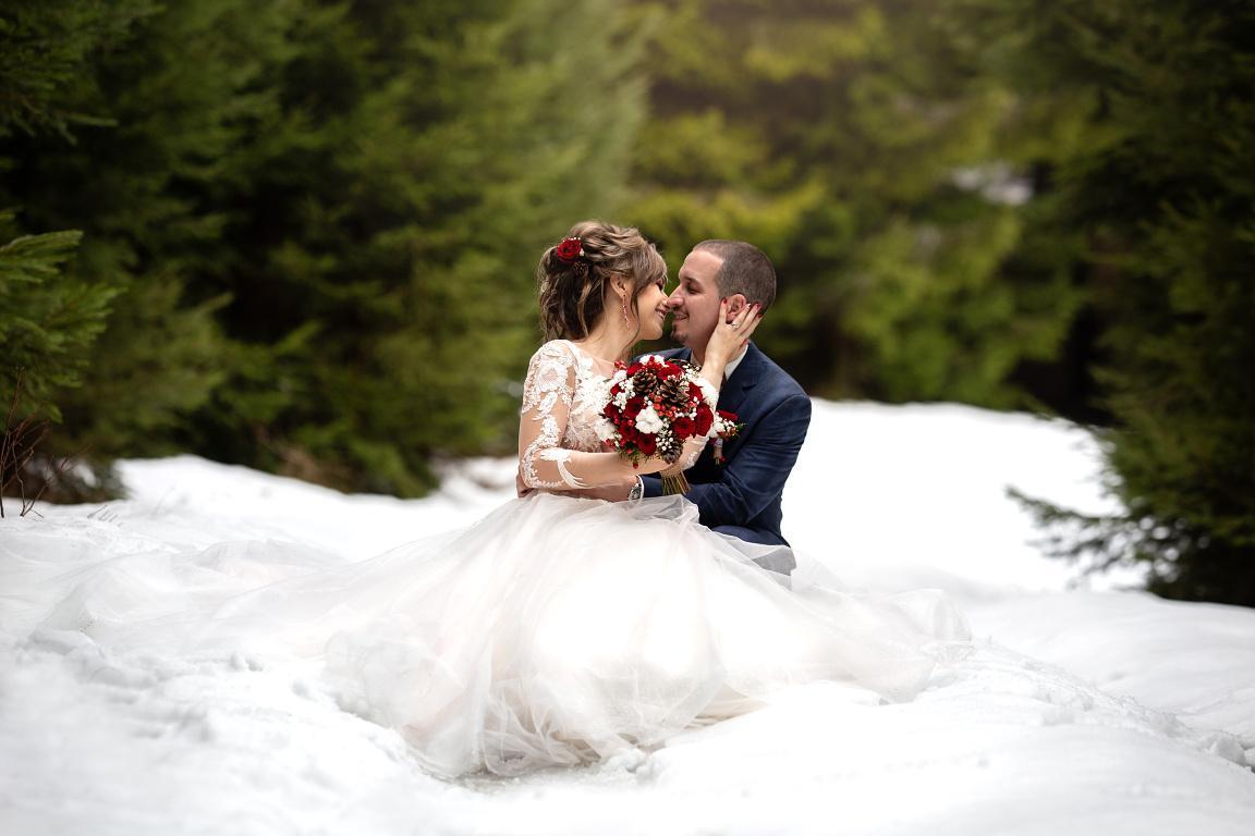 Svatba Anetka a Péťa - Obrázek č. 11
