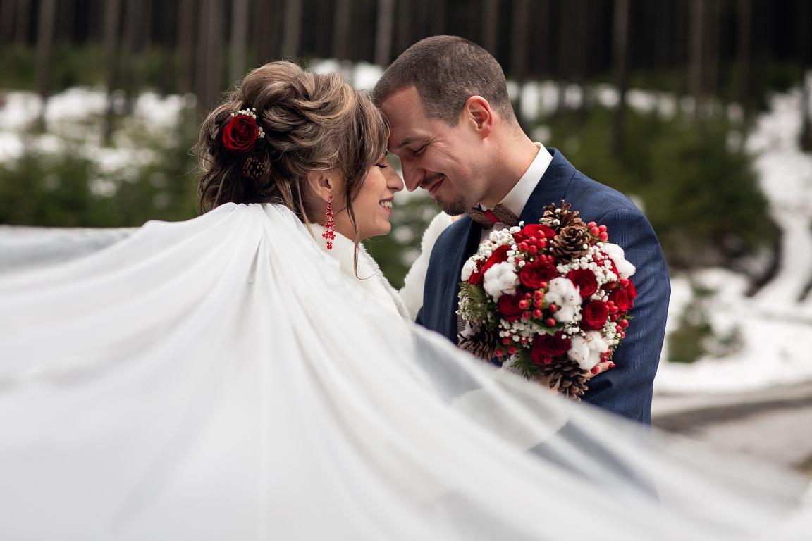 Svatba Anetka a Péťa - Obrázek č. 15