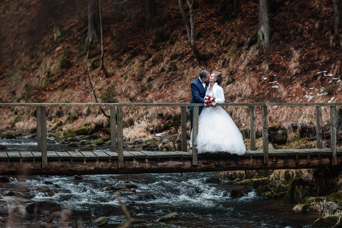 Svatba Anetka a Péťa - Obrázek č. 17