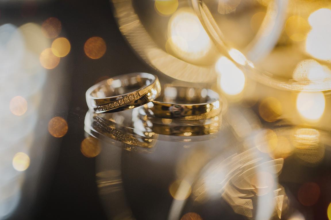 Svatba Anetka a Péťa - Obrázek č. 22