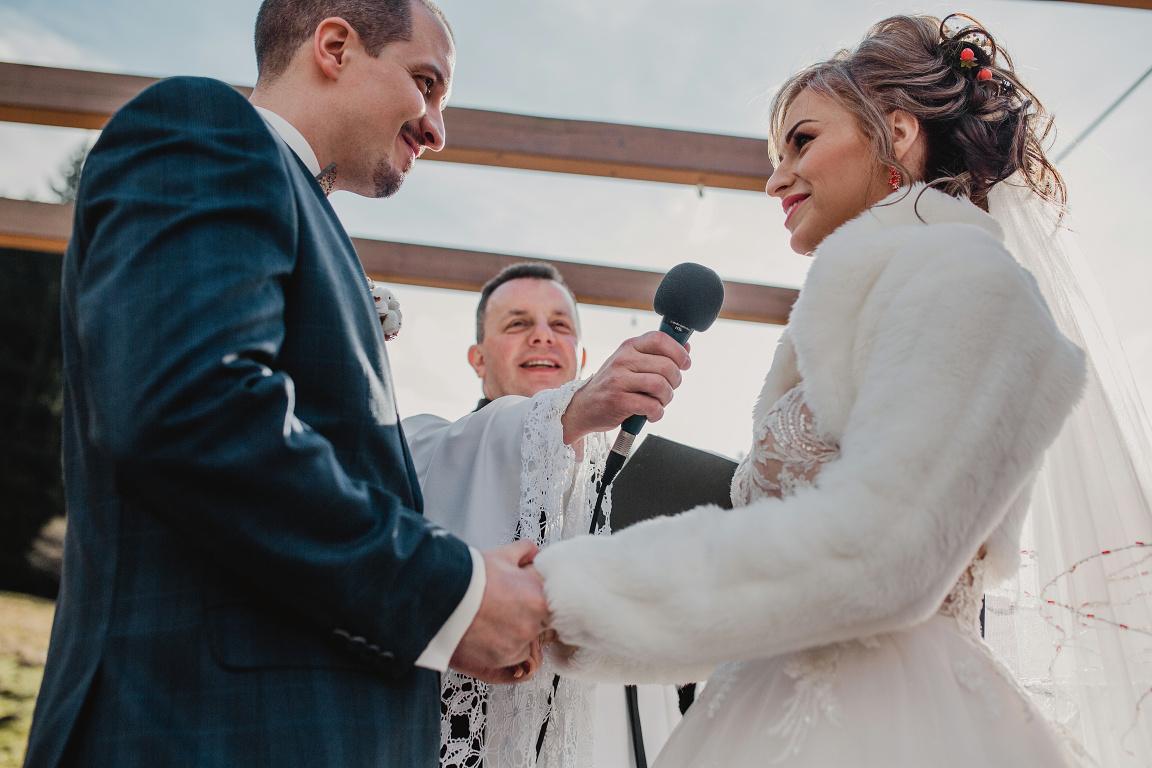 Svatba Anetka a Péťa - Obrázek č. 43