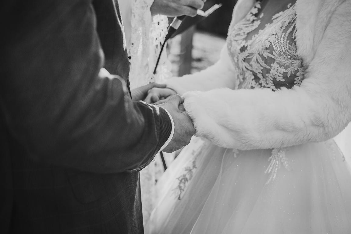 Svatba Anetka a Péťa - Obrázek č. 44