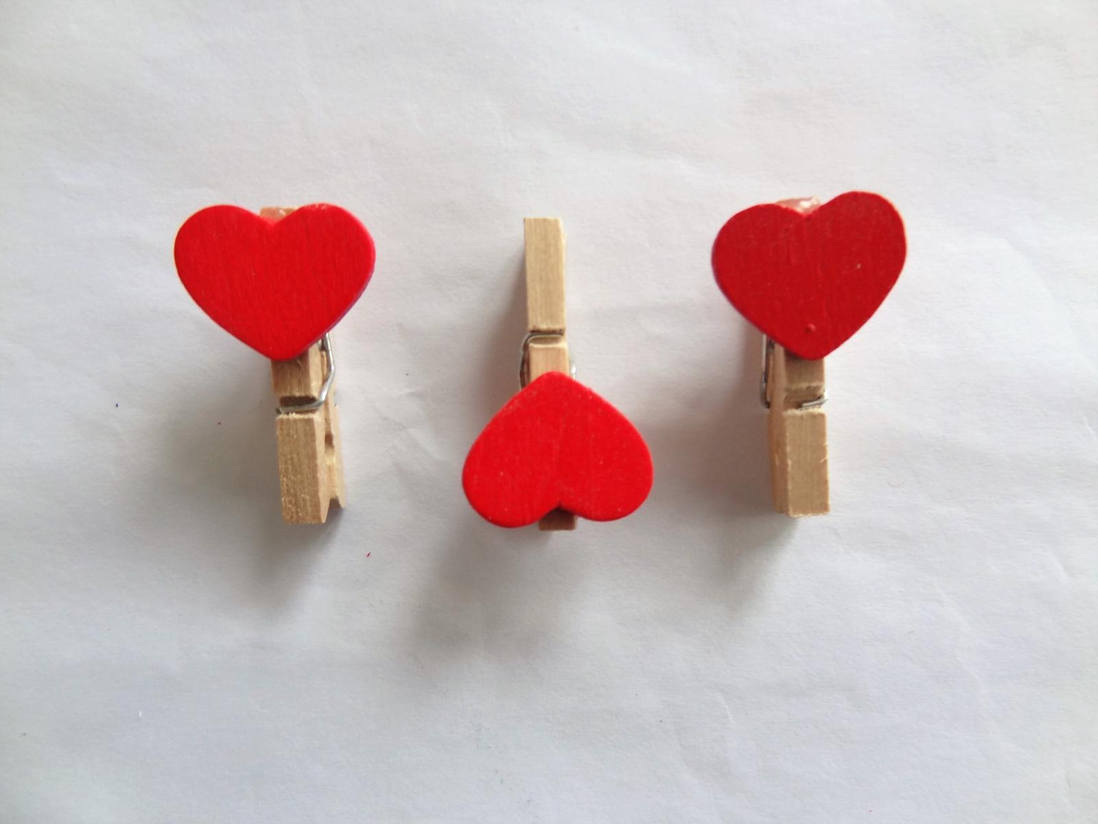 Kolíčky - Obrázek č. 2