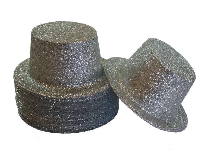 Cylindr se třpitkami - Obrázek č. 1