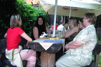 dorotka, klaudia, majkas, anad, mamus - čerstvé mladomanželky sa podelili o zážitky a hrôzy dňa svadobného