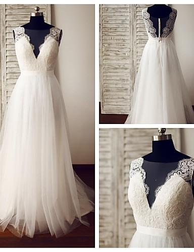 Kolik stojí ušití - - Svatební šaty 2fb188ffbb