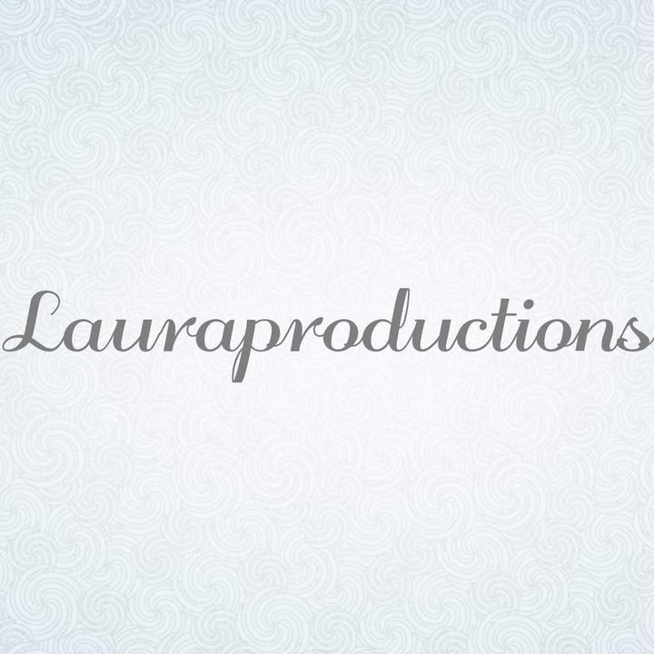 •●• K&A •●• prípravy na náš deň  ♡ - Kameraman a fotograf rezervovaný 🎥📷