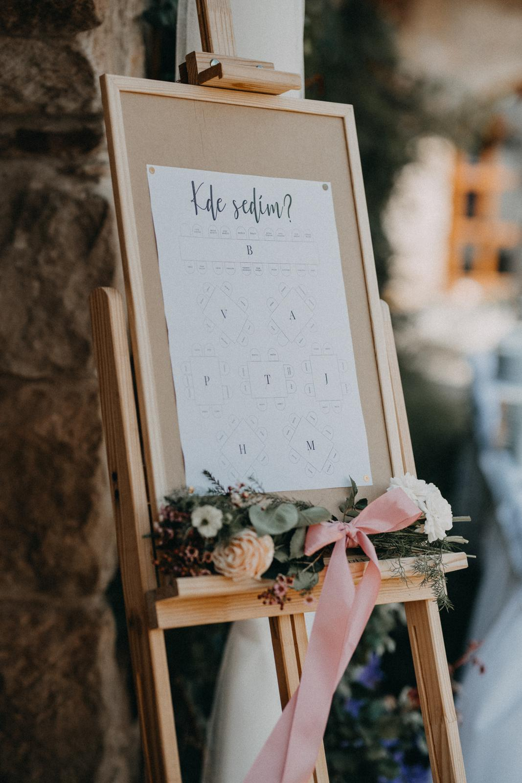 Magické datum 2.5.2020 VOLNÉ pro svatbu - Obrázek č. 6