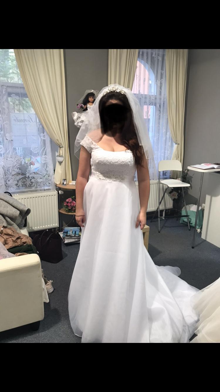 Ahoj nevěsty, prosím radu,... - Obrázek č. 1