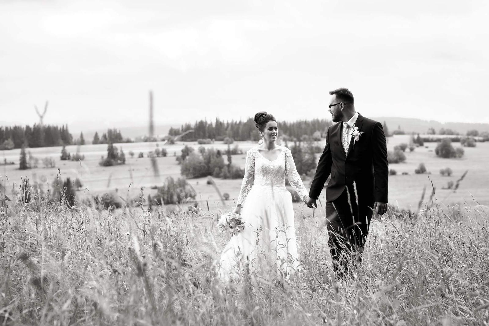 Naša svadba 23.06.2018 ❤❤ - Obrázok č. 3