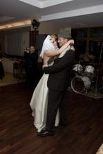 žena a muž :)