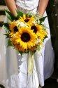 My dream wedding - Obrázok č. 18