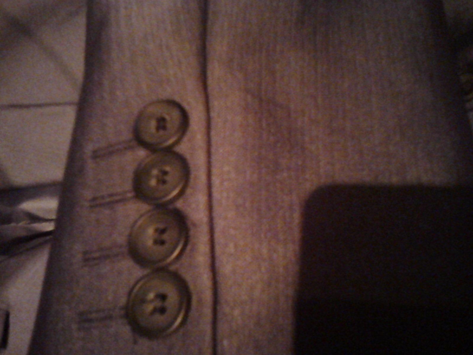 Pánsky oblek slim fit veľ. 48 lesklý - Obrázok č. 3