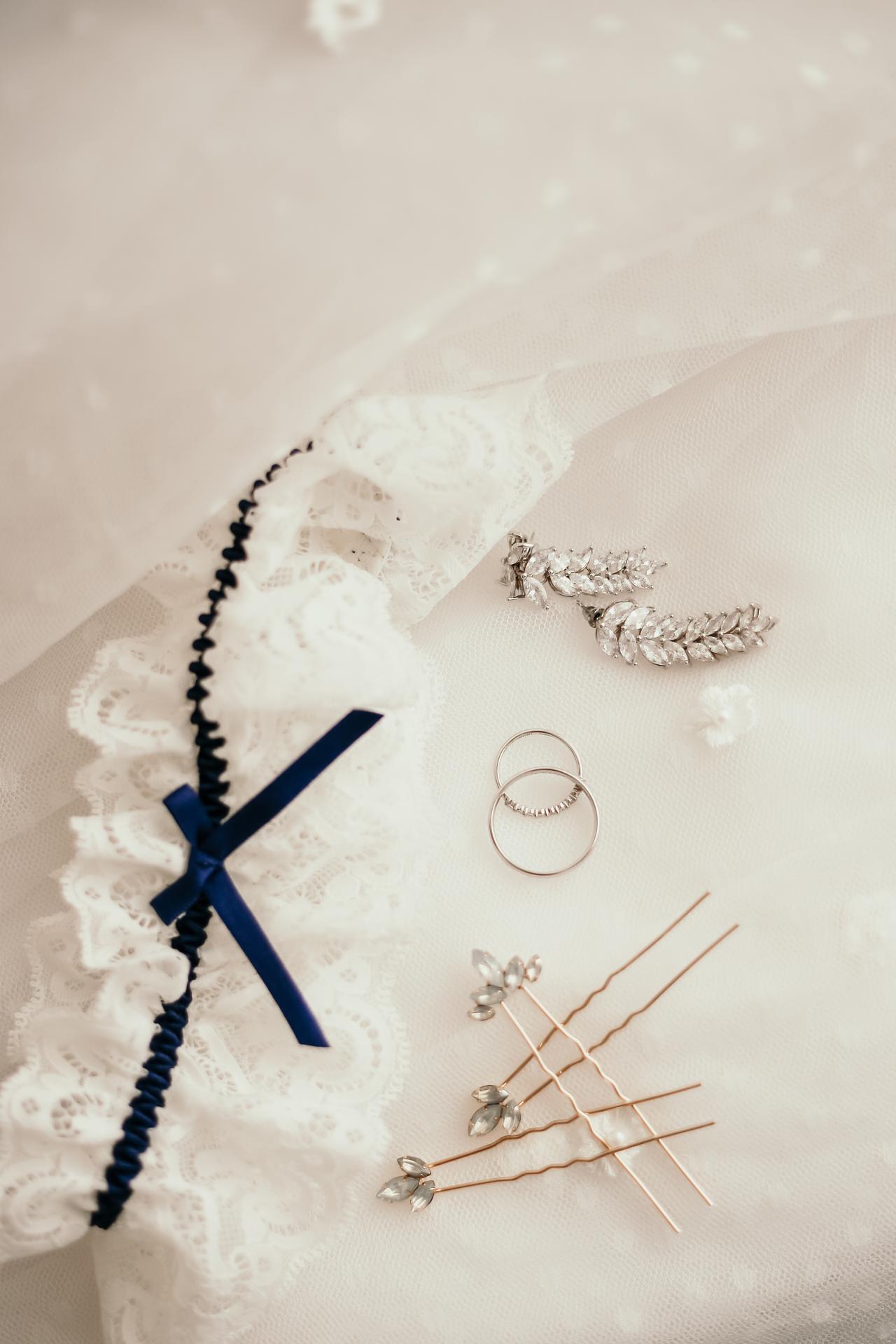 Naše svatba - Obrázek č. 1