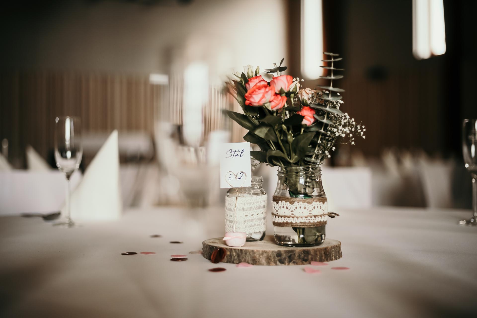 Naše svatba - Obrázek č. 2