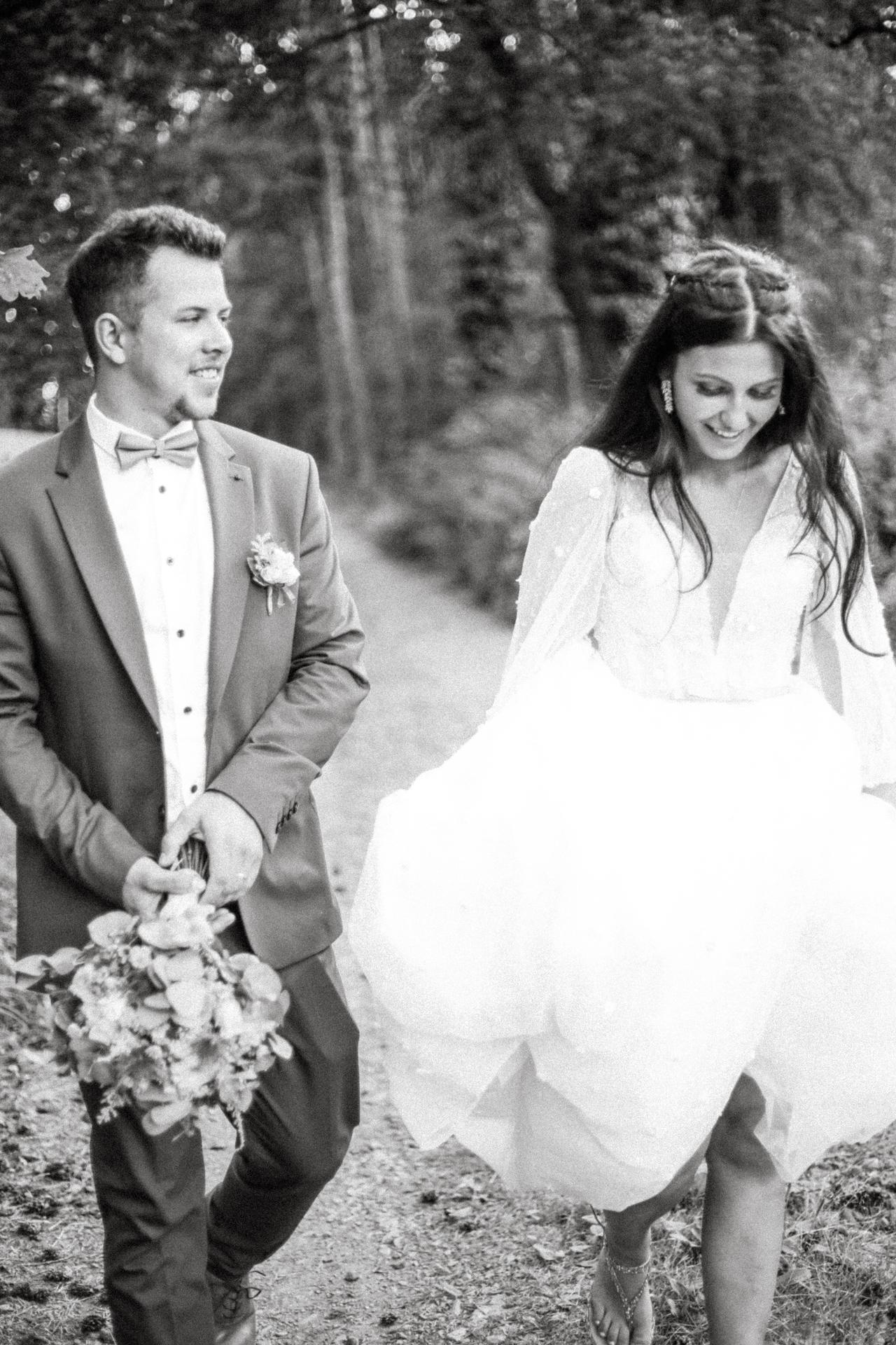 Naše svatba - Obrázek č. 7