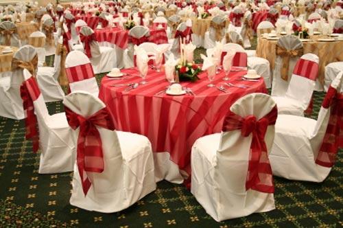 Romantic decorations :) - Obrázok č. 23