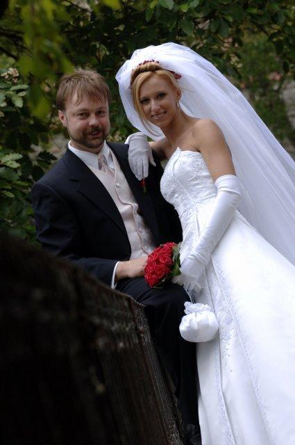 Jana Hintnausová{{_AND_}}Dušan Šneider - Obrázek č. 17