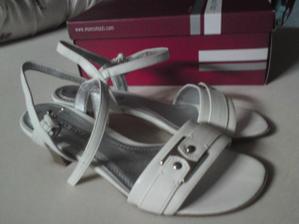 Boty č.2