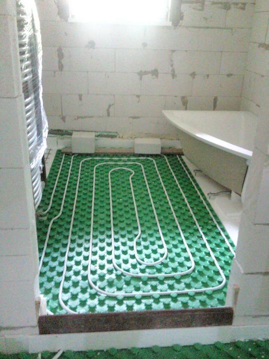 Wc-ko a kúpelňa - Obrázok č. 10