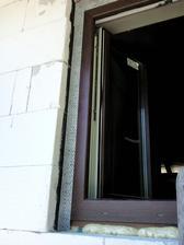 externé okenné pásky