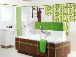 Wc-ko a kúpelňa - moja inšpirácia farieb
