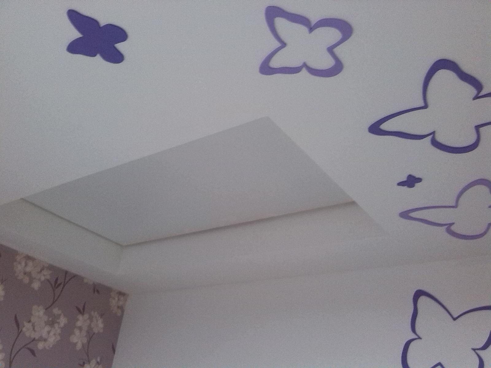 Podkrovné schodíky - Obrázok č. 24