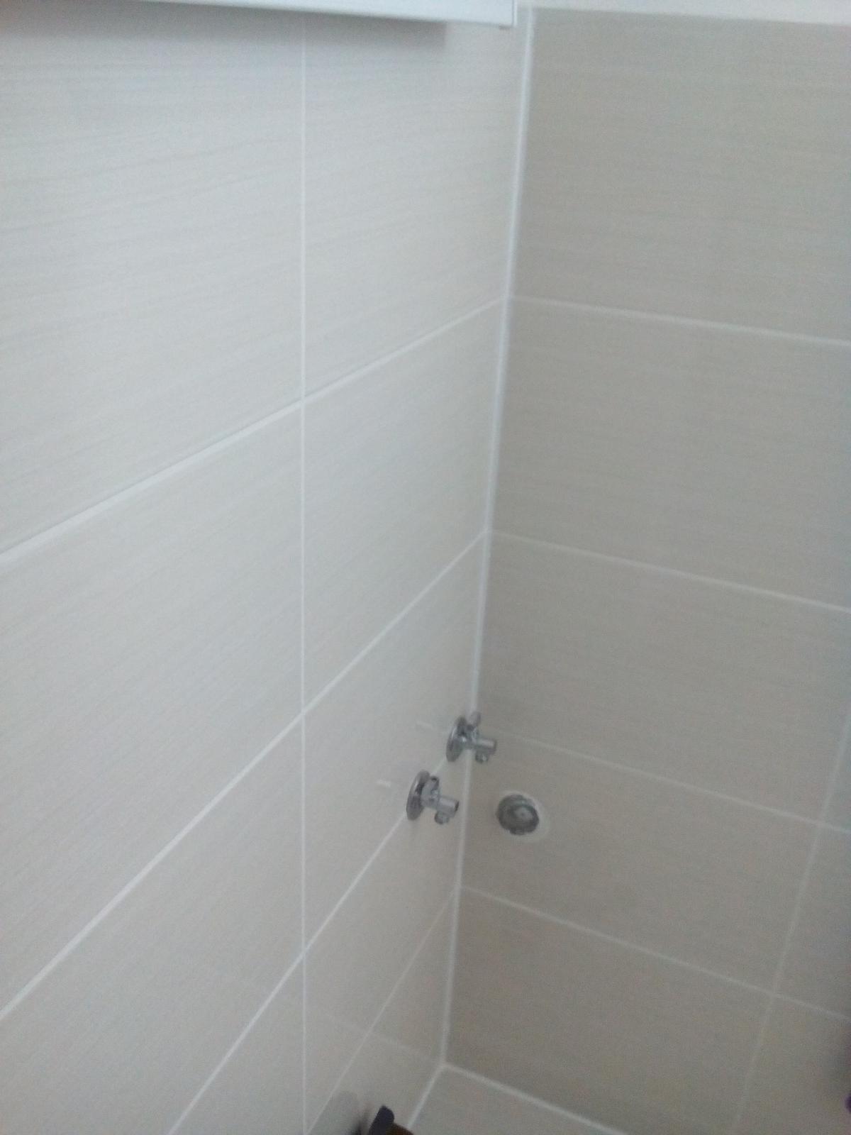 Wc-ko a kúpelňa - Obrázok č. 14