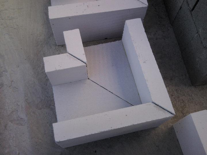 Náš vysnívaný bytík - základy a hlavné múry - Obrázok č. 64