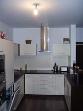 rozpracovana kuchyna