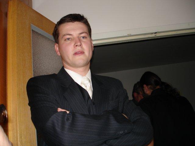 Janka Tomaníková{{_AND_}}Janko hulec - Môj Janíčko