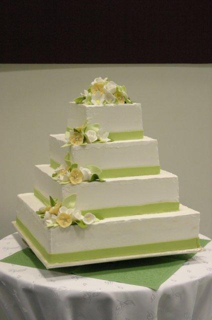 Linda&.......... - Jednoznačne táto torta