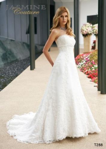 Naše svadobné prípravy :-)) - Obrázok č. 25