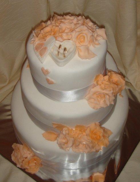 05.06.2010 - pekna torta