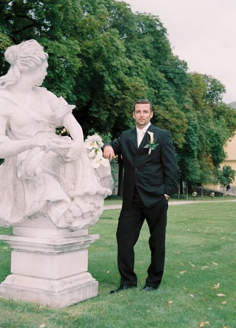 Maťa{{_AND_}}Erik - Obrázok č. 25