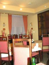 Hotel Harmonie v Borku