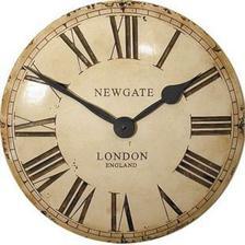 Uzasne hodiny