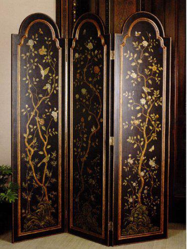 Paravany ( room dividers) - Obrázek č. 45