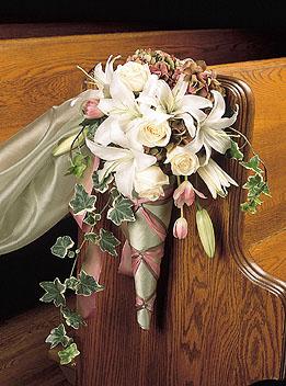 Svadobna dekoracia - Obrázok č. 97