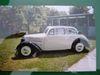 auto č.2