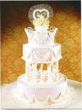 hezký dortíček